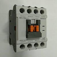 Контактор LS Industrial Systems MC-9a Metasol (1316002300)
