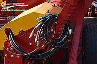 Рукав высокого давления шланги 2SN для сельхоз техники