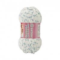 Пряжа для ручного вязания Kartopu Yumurcak Benekli Продажа упаковками!