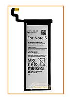 Аккумулятор Samsung N920 (Note 5) (BE-BN920ABE) 3000 mAh Original