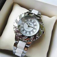 Часы женские Diorо