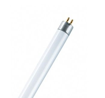 Лампа LUMILUX T5 Short L 6 W / 830 G5 OSRAM