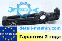 """Рычаг подвески передней Матиз 98- """"RIDER"""" Венгрия 96316765 Matiz"""