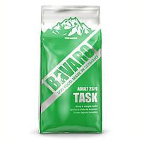 Bavaro Adult Task корм для собак з середньою активністю, 18 кг