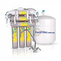 Питьевой фильтр BLUEFILTERS NEW LINE Ro 7