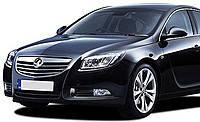 Opel Insignia (c 2009---)