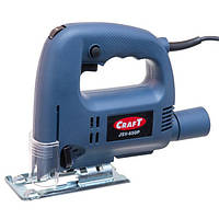 Электрический лобзик Craft JSV 650Р
