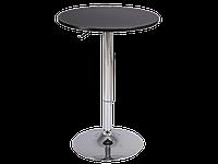 Барный стол B-500 Signal