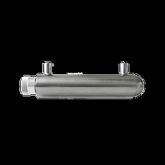 Ультрафиолетовый обеззараживатель воды Ecosoft HR-60 original