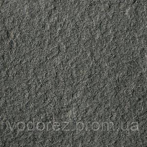 OMNIA TECHNO BASALTO ZCX19S 30x30х0.8, фото 2
