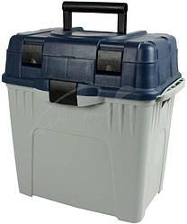 Ящик Aquatech 2880 універсальний (1697.00.30 2880)