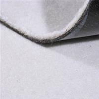 Гидро-звукоизоляционный рулонный материал Акуфлекс Супер