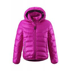 Детские зимние куртки оптом