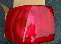 Задний фонарь Audi 80 фонарь Ауди 80 с 91 по 94 год