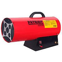 Газовая тепловая пушка Patriot GS 33
