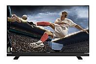 Телевизор Grundig 55 GFB6621 140 cm (55 дюймов) Fernseher (Full-HD, Triple Tuner, Smart TV)
