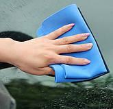 Салфетки и щетки для ухода за автомобилем