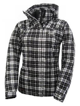 Куртка Envy Balsas 2 black АКЦИЯ -20%