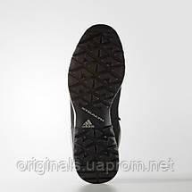 Повседневные мужские ботинки adidas Terrex Boost Urban CW S80795, фото 3