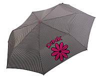 Жіночий парасольку H. DUE.O (повний автомат) арт. 251-3