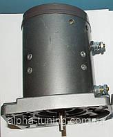 Мотор для лебедок T-MAX EW-6500 12V
