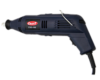 Гравер Craft CSG 160
