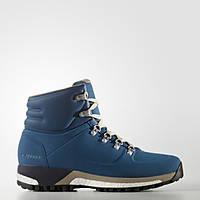 Повседневные мужские ботинки Adidas Terrex Boost Urban CW S80796