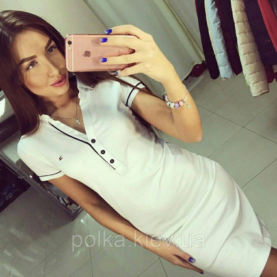 05f20d7ce883974 Спортивное платье