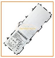 Аккумулятор Samsung P5100,P5110,P7500,P7510,N8000 (SP3676B1A) 7000 mAh Original