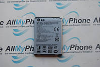 Аккумуляторная батарея для LG G2 mini D618 / LG D620 / LG D620R / LG D315 / LG F70 (BL-59UH)
