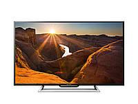 Sony KDL-32R505C 80 cm (32 дюйма) Fernseher (HD-Ready, Triple Tuner, Smart TV)