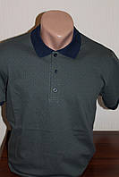 Мужская футболка Fibak