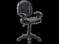Компьютерное кресло Q-011 Signal