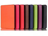 Чехол для электронной книги Amazone Kindle Voyage, разные цвета