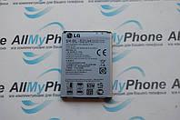 Аккумуляторная батарея для LG D280 / D285 / D320 / D321 / D325 / H422 / MS323 (BL-52UH)