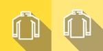 Доступные футбольные курточки и как их найти