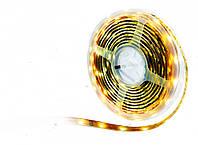Cветодиодная лента 12 вольт (лента светодиодная 12в) 5050 14,4w 60led ip20 6500K,Watc