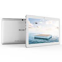 Планшет CUBE iPlay 10 (U83GT) 2/32Gb - FullHD 1920*1080 IPS, Android 6.0 MediaTek MT8163 6000 мАч