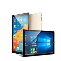 Планшет Teclast Tbook 10S 4/64gb Intel Atom Z8350 6500 мАч