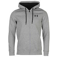 Кофта Under Armour Storm Full Zip Hoody Mens