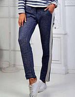 Спортивные брюки женские, фото 1