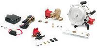 Мини комплект Atiker LPG Mini Kit VR01 Super (K01.102.1016)