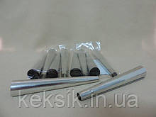 Набор конусы кондитерские для трубочек средние