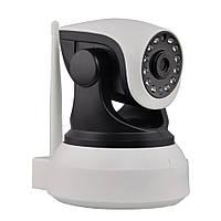 C7824WIP Onvif 2.0 720 P беспроводная IP камера