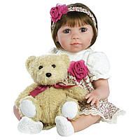 Кукла реборн,пупс Холли! Кукла reborn США