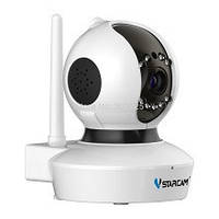 C7823WIP Onvif 720 P 1,0-мегапиксельная HD беспроводная IP камера видеонаблюдения