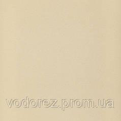 OMNIA SPECTRUM AVORIO ZRM1 60x60х1.02