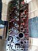 Головка блока цилиндров для двигателей ММЗ Д 245 ГАЗон 245-1003012-Б2