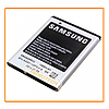 Аккумулятор Samsung S3850 (EB-424255VU) 1000 mAh Original