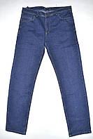 FREELAND 308 MAVI мужские джинсы БАТАЛ (36-44/8ед.) Весна 2018, фото 1
